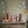 50e-verjaardag-19025295_1359902007430569_3283366718741738745_o.jpg