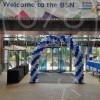 BSN-welcomeday-01.jpg