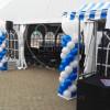 BSN-welcomeday-03.jpg
