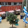BSN-welcomeday-06.jpg