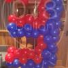 Ballondecoratie-kinderfeest-3jaar-1.jpg