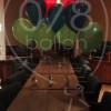 Ballondecoratie-kinderfeest-3jaar-3.jpg