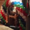 Ballondecoratie-kinderfeest-3jaar-4.jpg