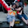 Ballonnenhart-Utrecht-skateparade-04.jpg