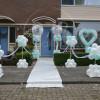 Bruiloft-ballondecoratie-01072016-03.JPG
