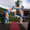 Europarcs-biesbosch-opendag-03.jpeg