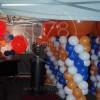 Europarcs-biesbosch-opendag-06.jpg