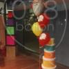 Sinterklaas-ballondecoratie-2015-03.jpg