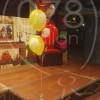 Sinterklaas-ballondecoratie-2015-05.jpg