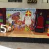 Sinterklaas-ballondecoratie-2015-22.jpg