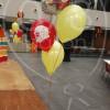 Sinterklaas-ballondecoratie-2015-23.jpg