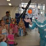 ballonartiest-clown-zassie.jpg