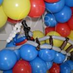 balloncijfer-thomas-trein2.JPG