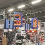 balloncijfers-ballondecoratie-01.jpg