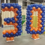 balloncijfers-ballondecoratie-07.jpg