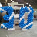 balloncijfers-ballondecoratie01.jpg