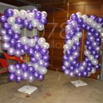 balloncijfers-ballondecoratie03.JPG