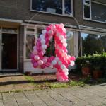 balloncijfers-ballondecoratie07.JPG