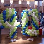 balloncijfers-ballondecoratie08.jpg