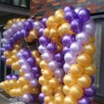 balloncijfers-ballondecoratie10.jpg