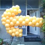 balloncijfers-ballondecoratie11.jpg