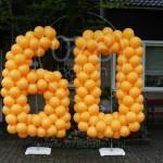 balloncijfers-ballondecoratie12.jpeg