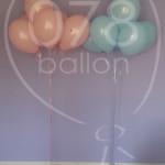 ballondecoratie-13.JPG