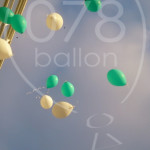ballondecoratie-20.JPG