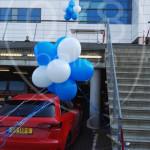 ballondecoratie-bedrijfsfeest-06.jpg