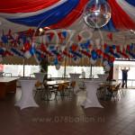 ballondecoratie-bedrijfsfeest-09.JPG