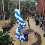 ballondecoratie-bedrijfsfeest-11.jpg