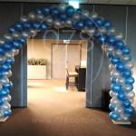 ballondecoratie-bedrijfsfeest06.jpg