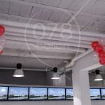ballondecoratie-bedrijfsfeest16.jpg