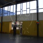 ballondecoratie-bedrijfsfeest17.JPG