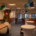 ballondecoratie-bedrijfsfeest18.JPG