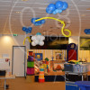 ballondecoratie-broekman05.JPG