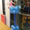 ballondecoratie-broekman06.jpg