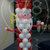 ballondecoratie-broekman07.jpg