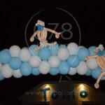 ballondecoratie-geboorte09.JPG