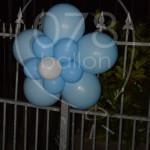 ballondecoratie-geboorte11.JPG