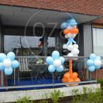 ballondecoratie-geboorte16.JPG
