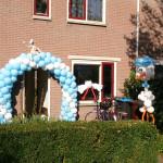 ballondecoratie-geboorte17.JPG