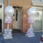 ballondecoratie-huwelijk01.jpg