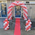 ballondecoratie-huwelijk06.JPG