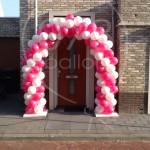 ballondecoratie-huwelijk14.JPG
