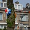 ballondecoratie-koningsdag02.JPG