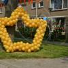 ballondecoratie-koningsdag03.JPG