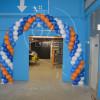 ballondecoratie-montapacking01.JPG