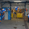 ballondecoratie-montapacking05.JPG