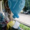 ballondecoratie-tonio02.jpg